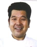 CIMG0868.JPG